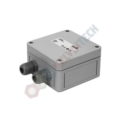 Signalwandler Spannung/Strom Belimo Z-UIC 1089 - KelvinTech.de ...